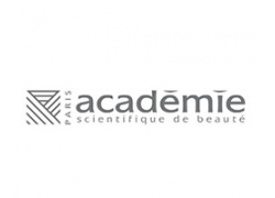 academie-scientifique-de-beaute