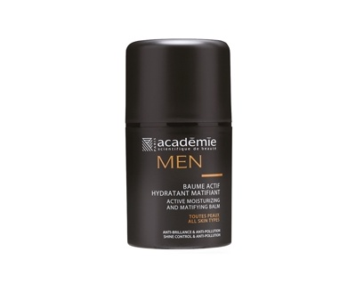 homme-baume-actif-hydratant-matifiant
